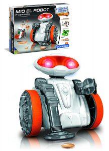Comprar robot programable