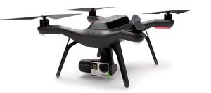 que es la robotica drones