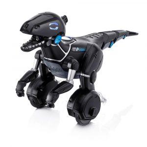 Robot dinosaurio wowwee