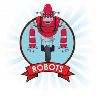 qué es la robotica