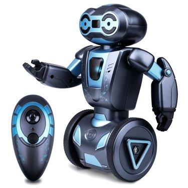 robot kuman