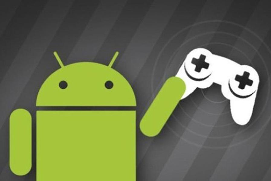 juegos robots android