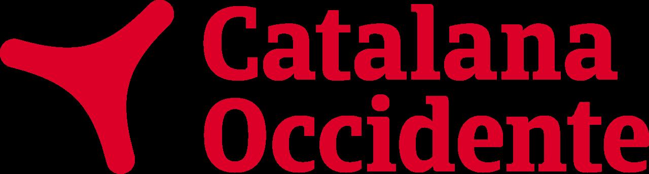 seguro coche electrico catalana occidente
